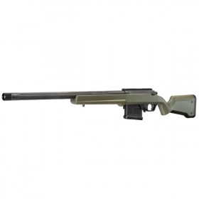 army-store-ares-amoeba-striker-as01-sniper-rifle-001jpg-15100