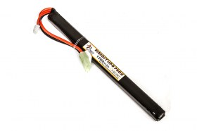 airsoft-ipower-1200mah-74v-20c-longstick