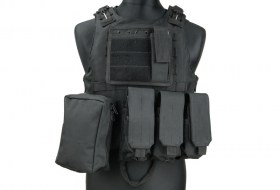 eng_pl_AAV-FSBE-Tactical-Vest-black-1152190301_2