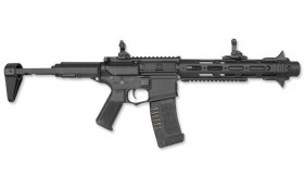 eng_pl_Amoeba-Airsoft-AM-013-Airsoft-Assault-Rifle-AM-013-BK-12976_2
