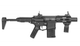 eng_pl_Amoeba-Airsoft-AM-015-Airsoft-Assault-Rifle-AM-015-BK-15437_2