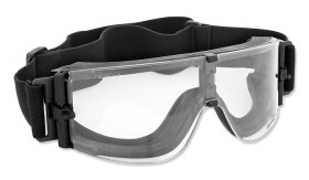 eng_pl_Bolle-Tactical-Ballistic-Goggles-X800-III-Case-X800I-8731_1