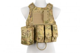 eng_pl_FSBE-Tactical-Vest-MC-1152209121_2