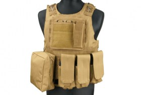 eng_pl_FSBE-Tactical-Vest-tan-1152191689_2