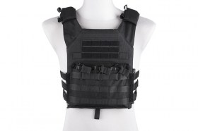 eng_pl_Rush-Plate-Carrier-Tactical-Vest-Black-1152214813_2
