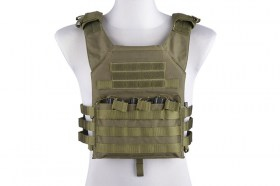 eng_pl_Rush-Plate-Carrier-Tactical-Vest-Olive-Drab-1152214814_2