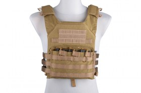 eng_pl_Rush-Plate-Carrier-Tactical-Vest-Tan-1152214837_2