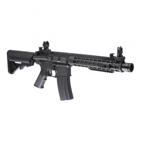 eng_pl_Specna-Arms-RRA-SA-C07-CORE-TM-Carbine-replica-Black-19414_10