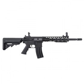 eng_pl_Specna-Arms-SA-C09-CORE-TM-Carbine-Replica-17472_4