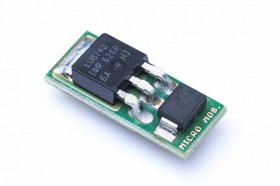 micro-mosfet-top-pf_1