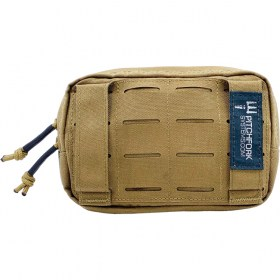 pitchfork-horizontal-utility-pouch-small-coyote-1