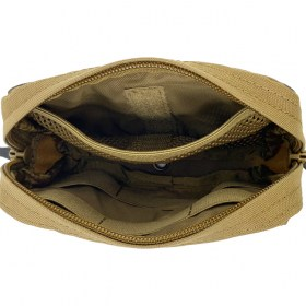 pitchfork-horizontal-utility-pouch-small-coyote-2