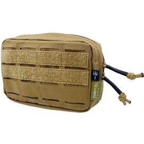 pitchfork-horizontal-utility-pouch-small-coyote