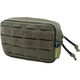 pitchfork-horizontal-utility-pouch-small-ranger-green