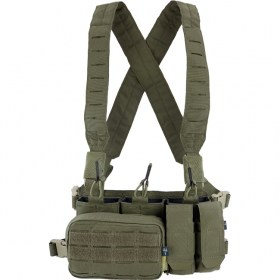 pitchfork-micromod-chest-rig-ranger-green