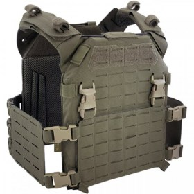 pitchfork-mpc-modular-plate-carrier-ranger-green
