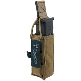 pitchfork-open-single-pistol-magazine-pouch-coyote-2