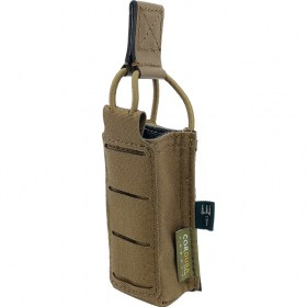 pitchfork-open-single-pistol-magazine-pouch-coyote