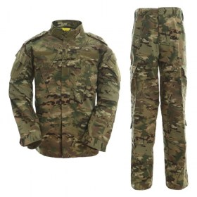 uniforme-multicam-tactical-gen-3